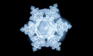 cristal_bonito_wallpaper1