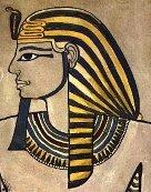 egipcio_pineal