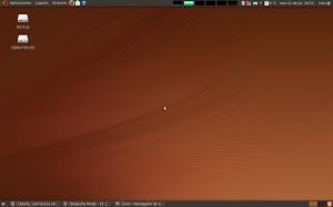 ubuntu9.41