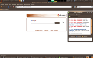 ubuntu9.43