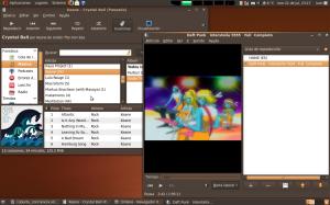 ubuntu9.45