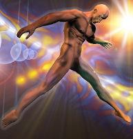 sistema-inmunologico-sano